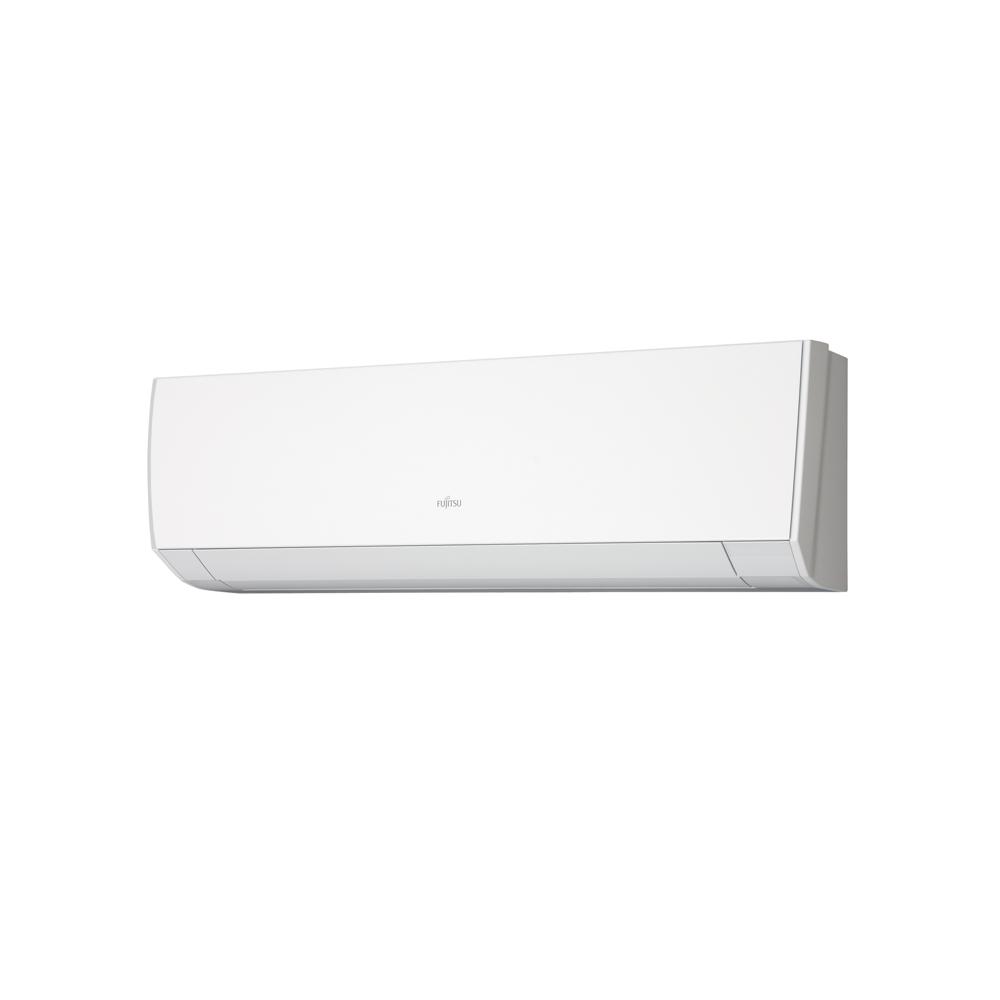 Ar Condicionado Split Hi Wall Fujitsu Inverter 12.000 Quente/Frio 220v