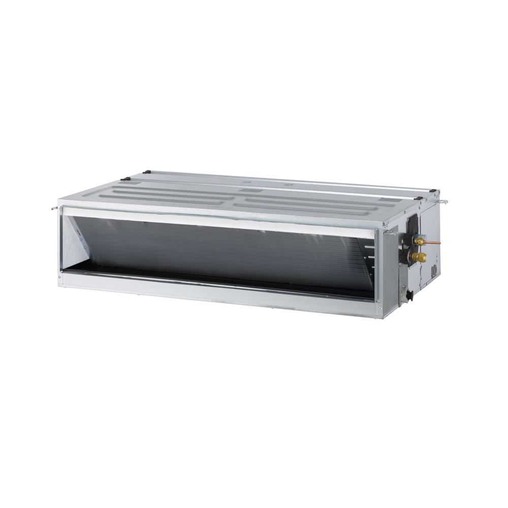 Ar Condicionado Split Duto LG Inverter 54.000 BTUs Frio