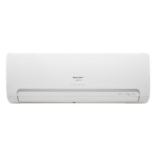 Ar Condicionado Split Hi Wall Inverter Springer Midea 9.000BTUs Quente/Frio