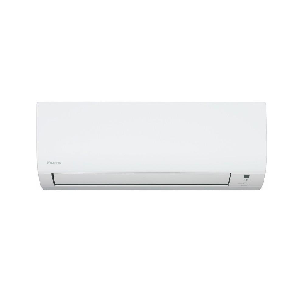 Ar Condicionado Split Hi Wall Inverter Daikin Advance 9.000 BTUs Quente/Frio  - 220v