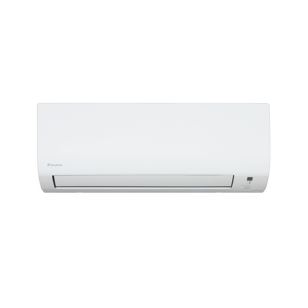 Ar Condicionado Split Hi Wall Inverter Daikin Advance 24.000 BTUs Quente/Frio  - 220v