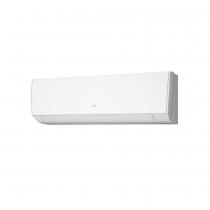 Ar Condicionado Split Hi Wall Fujitsu Inverter 9.000 Quente/Frio 220v