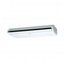 Ar Condicionado Teto Inverter Fujitsu 32.000 Quente/Frio 220v
