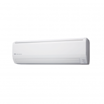 Ar Condicionado Split Hi Wall Fujitsu Inverter 24.000 Quente/Frio 220v