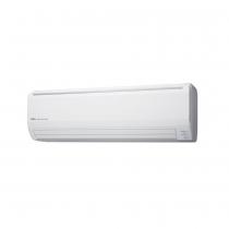 Ar Condicionado Split Hi Wall Fujitsu Inverter 22.000 Frio 220v