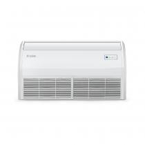 Ar Condicionado Split Piso Teto Elgin 36.000 BTUs Frio