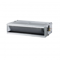 Ar Condicionado Split Duto LG Inverter 36.000 BTUs Frio