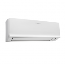 Ar condicionado Split Hi wall Exclusive Inverter Daikin 18.000 btus Quente/Frio